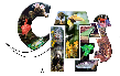 ATS is under regulation of CITES (Convention on International Trade in Endangered Species of Wild Fauna and Flora)